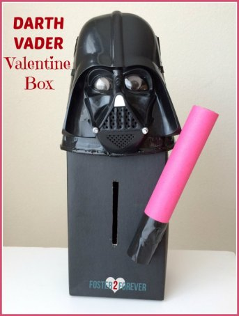 star-wars-darth-vader-valentine-box-ideas