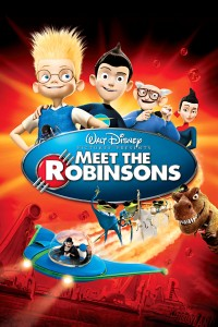 Meet-the-Robinsons-cover
