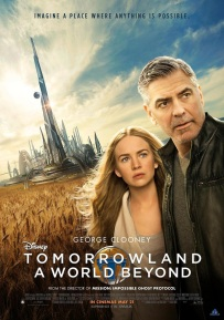 tomorrowland-pposters