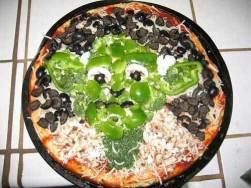 yoda-pizza