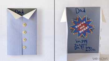 fathers-day-super-dad-card_by9adz