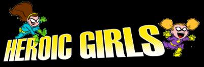 heroic-girls-logo-72dpi