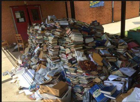 flooded-books-768x563