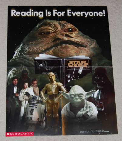 star-wars-reading-is-for-everyone-poster