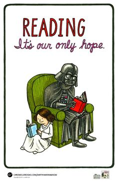 star-wars-reading-is-our-only-hope