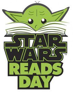 yoda-star-wars-reads