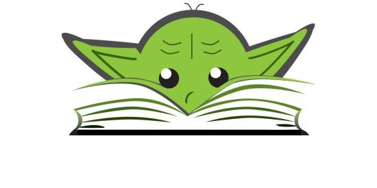yoda-with-a-book