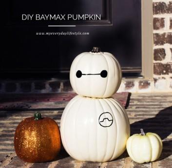 baymax-pumpkin