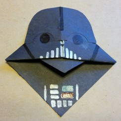 darth-vader-paper-book-mark