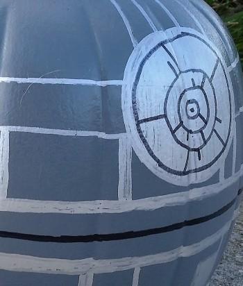 death-star-bucket-close-up