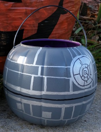 death-star-cropped-pic
