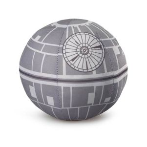 death-star-picture