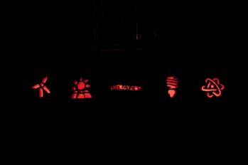 energy-themed-pumpkins