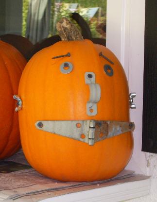 halloween-06-robot-pumpkin