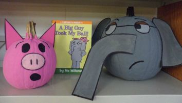 mo-willems-character-pumpkins