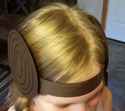star-wars-character-headbands-leia-side-pic