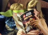 star-wars-character-headbands-reading-book-pic