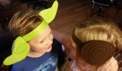 star-wars-character-headbands-side-pic