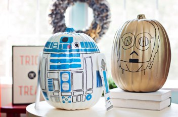 Star-Wars Droid Pumpkins.jpg