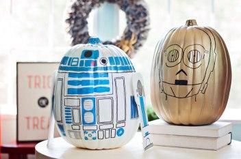 Star-Wars Droid Pumpkins.jpg