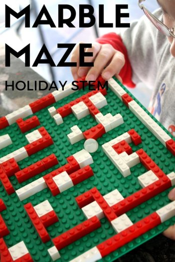 lego-christmas-marble-maze-steam-christmas-countdown-680x1020