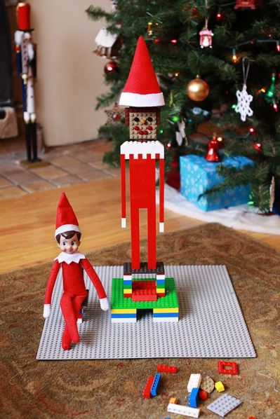 lego-holiday-10