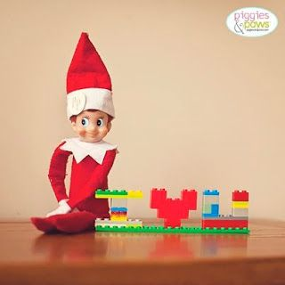 lego-holiday-11