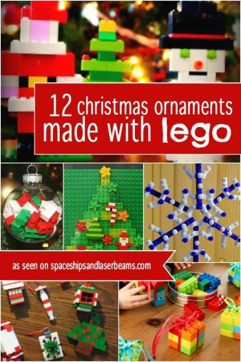 lego-holiday-13
