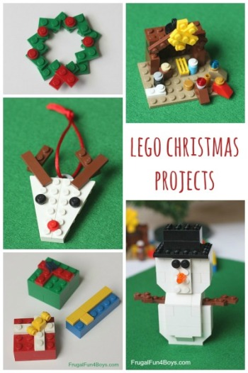 lego-holiday-14