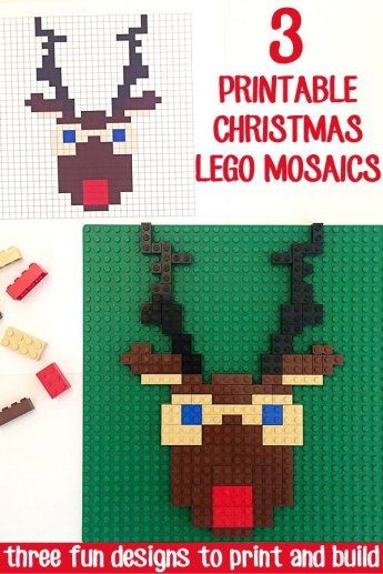 lego-holiday-15