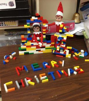 lego-holiday-3
