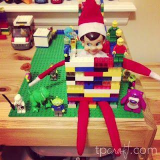 lego-holiday-4