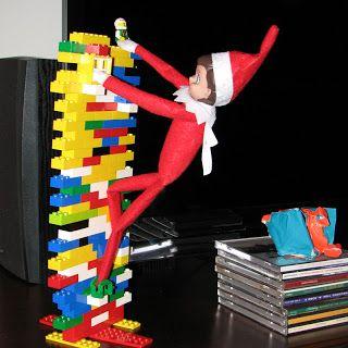 lego-holiday-5