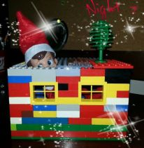lego-holiday-6