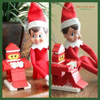 lego-holiday-7