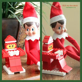 lego-holiday-7