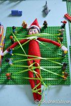 lego-holiday-8
