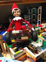 lego-holidays-1