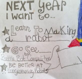 2016-kid-review-wyatt-goals