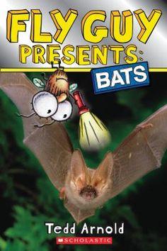 fly-guy-presents-bats