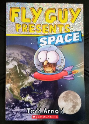 fly-guy-presents-books-space