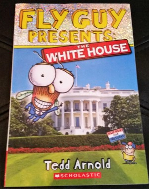 fly-guy-presents-books-white-house