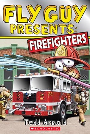 fly-guy-presents-firefighters