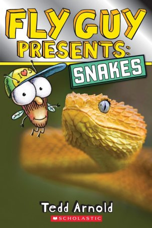 fly-guy-presents-snakes