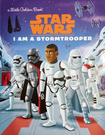 i-am-a-stormtrooper