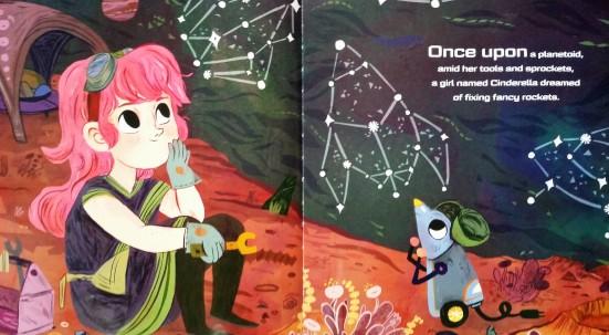 interstellar-cinderella-1st-page