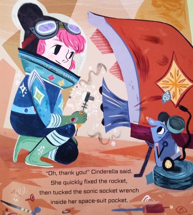 interstellar-cinderella-fixit-page