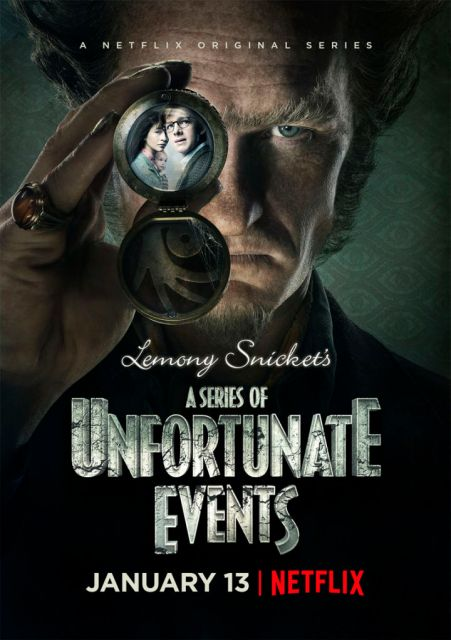 netflix-lemony-snicket
