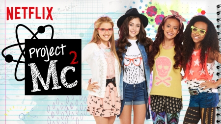 netflix-original-project-mc2