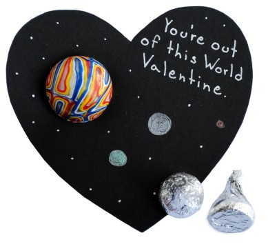 diy-space-valentine